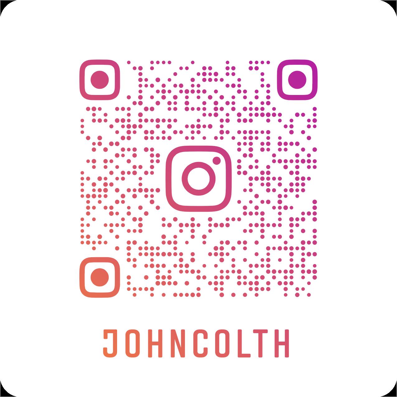 John Colth
