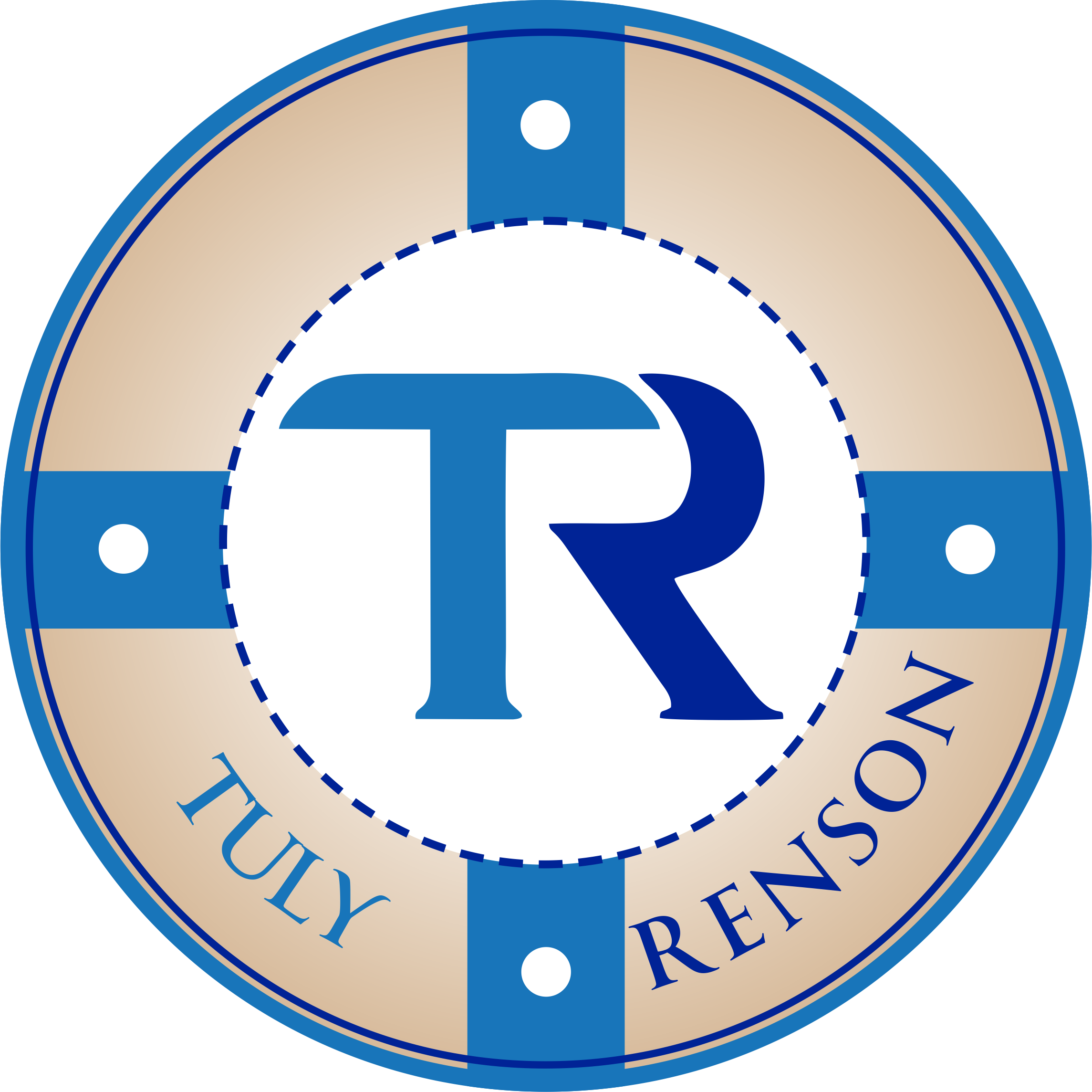 Tuly renson