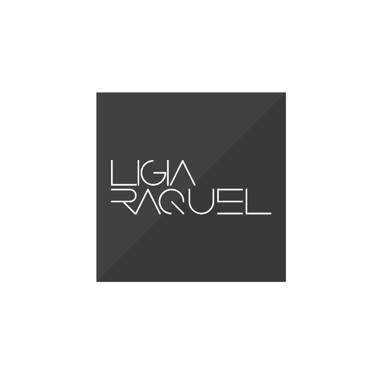 Ligia Raquel Oficial