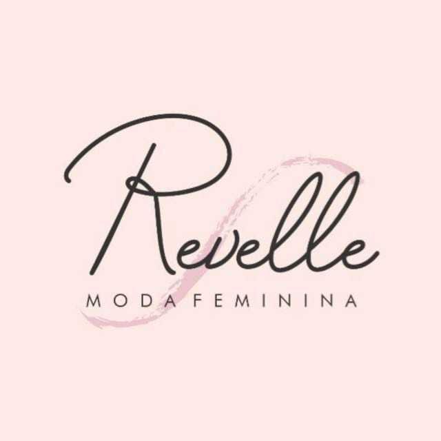 Revelle