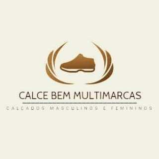 CALCE BEM MULTIMARCAS