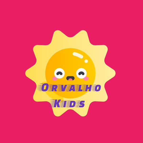Orvalho kids