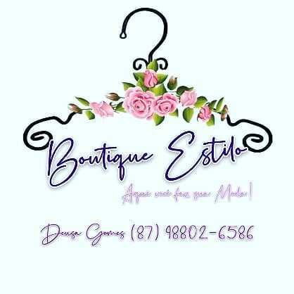 Boutique Estilo