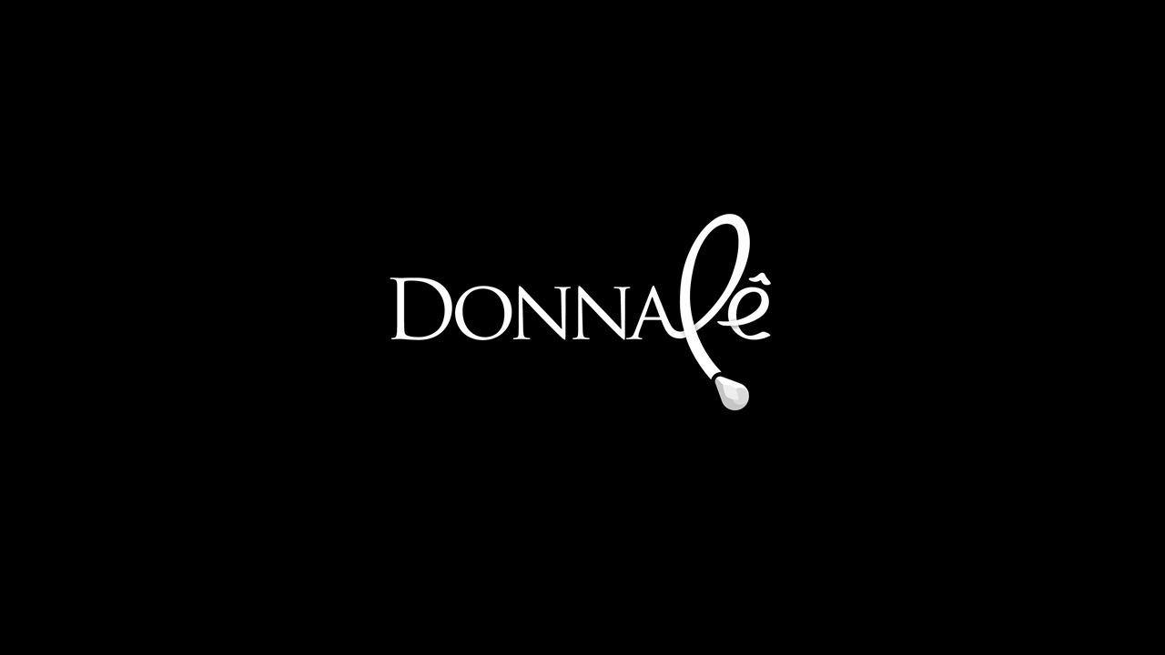 DONNALE
