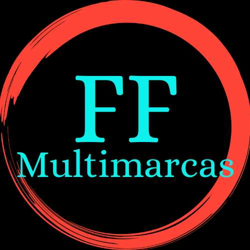 FF Multimarcas