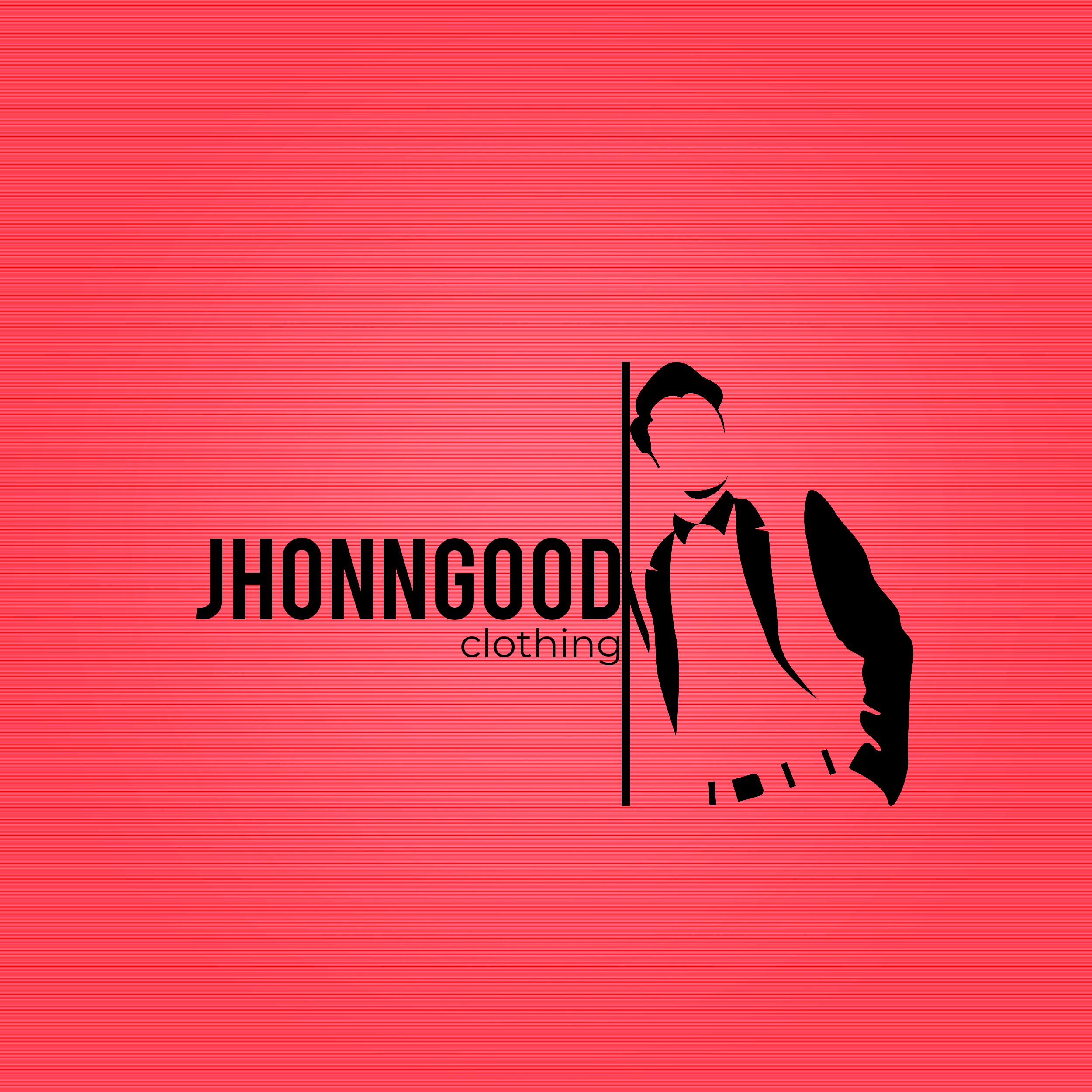 JHONNGOOD CLOTHING