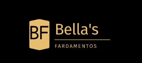 Bella's Fardamentos