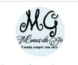 Mimos.da.ge