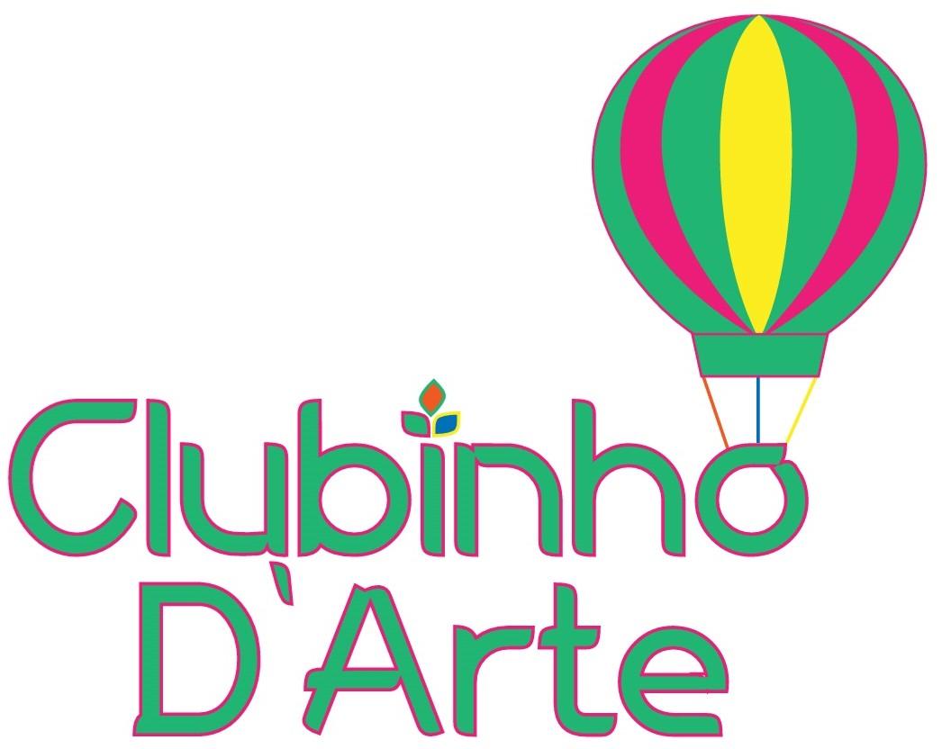 Clubinho D'arte