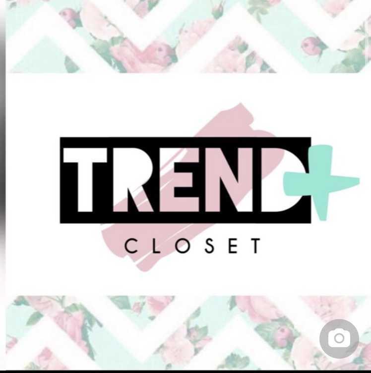 Trend+ closet