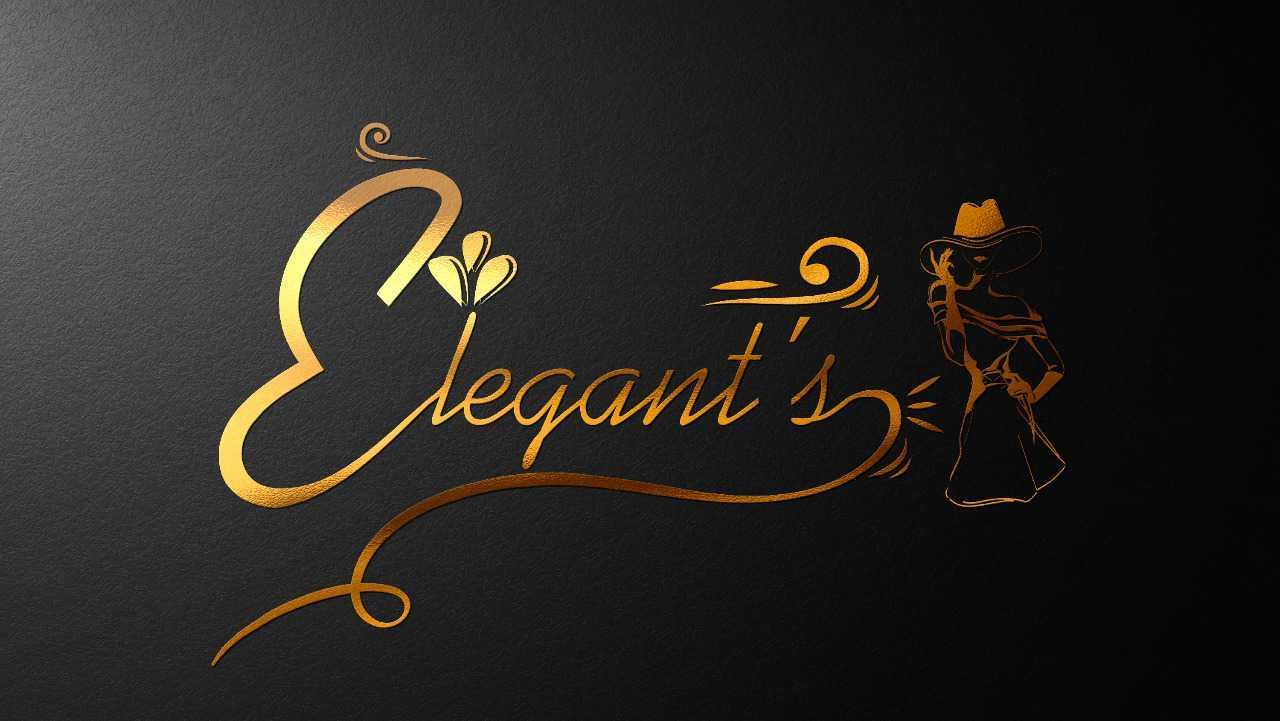 Elegant's Tricot