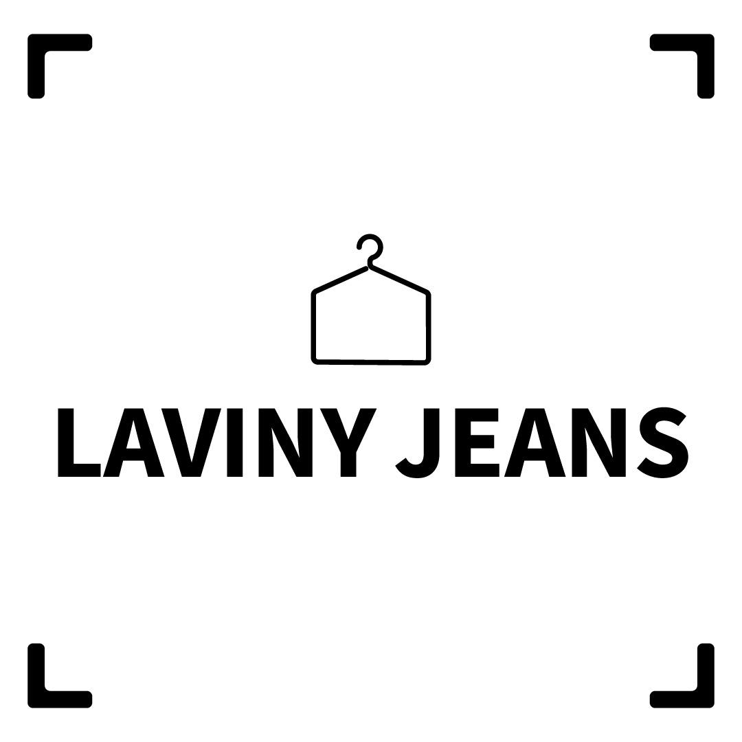Laviny jeans