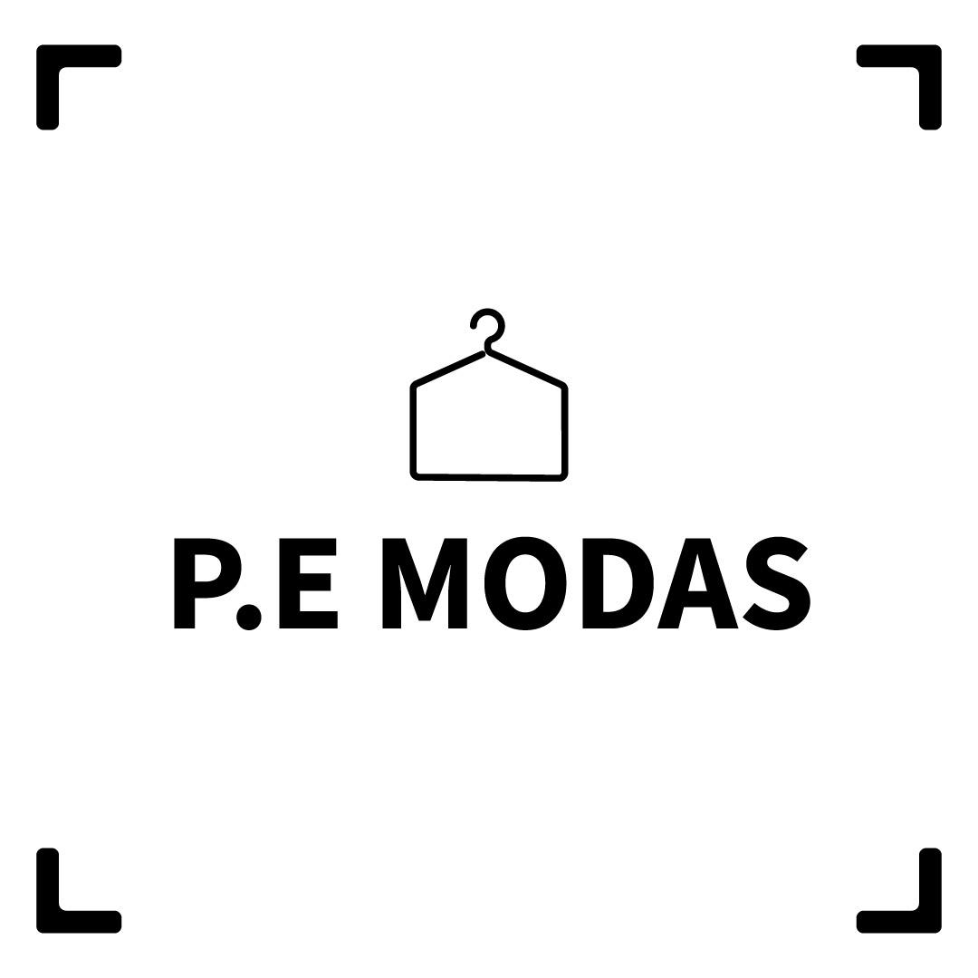 P.E Modas