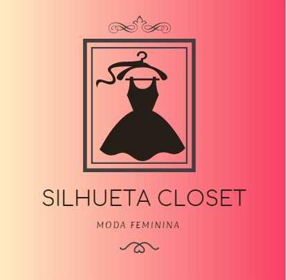Silhueta Closet