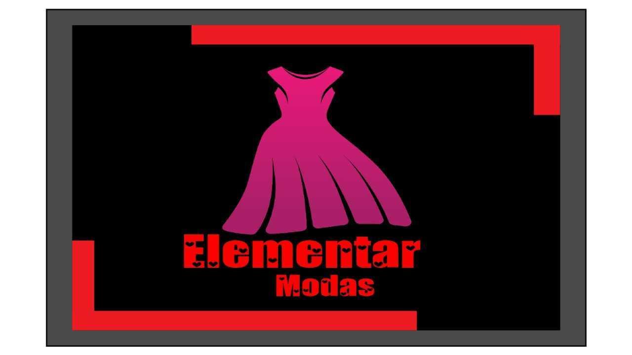 Elementar modas