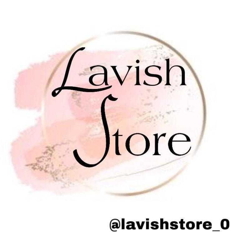 Lavish Store