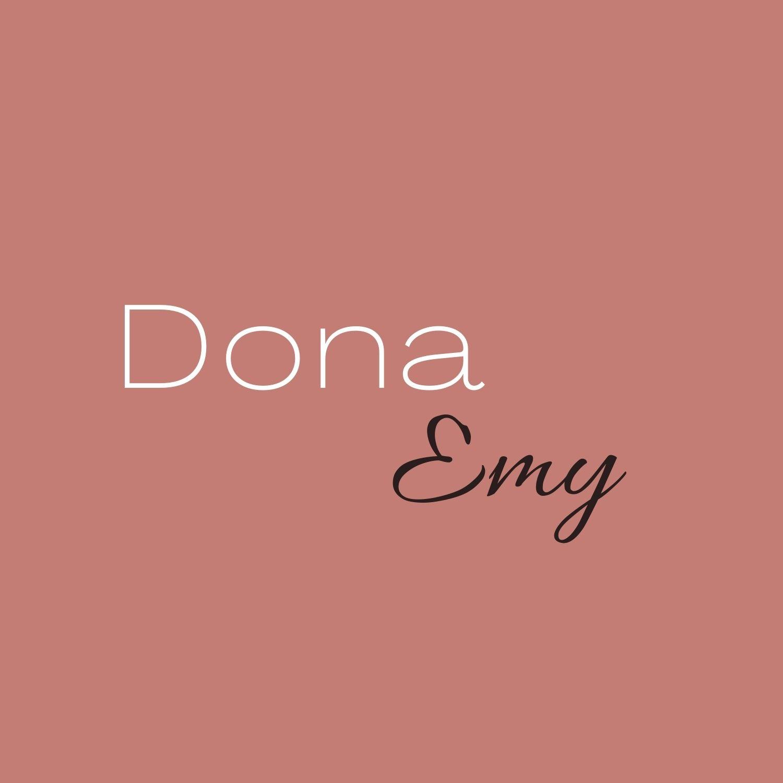Dona Emy