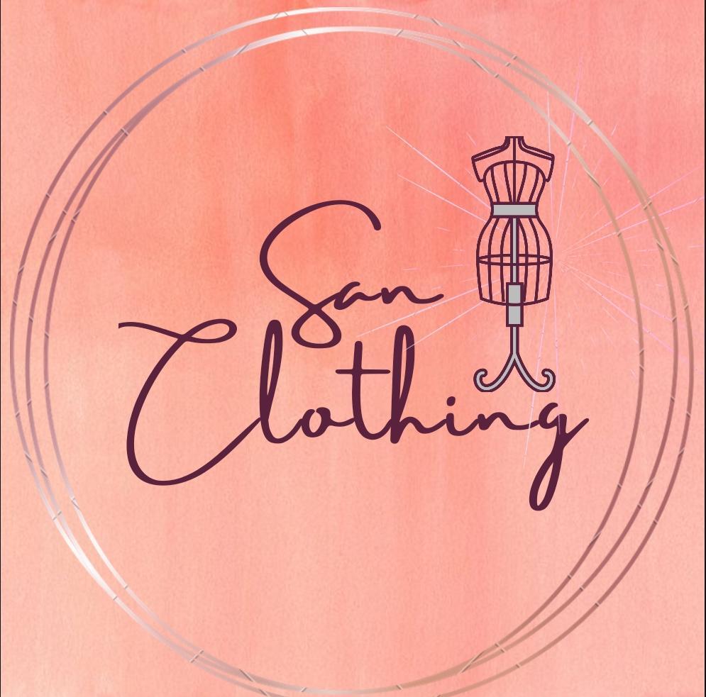 Sanclothing