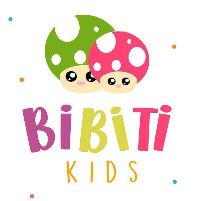 BiBiTi Kids