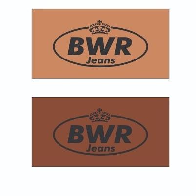 Bwr jeans