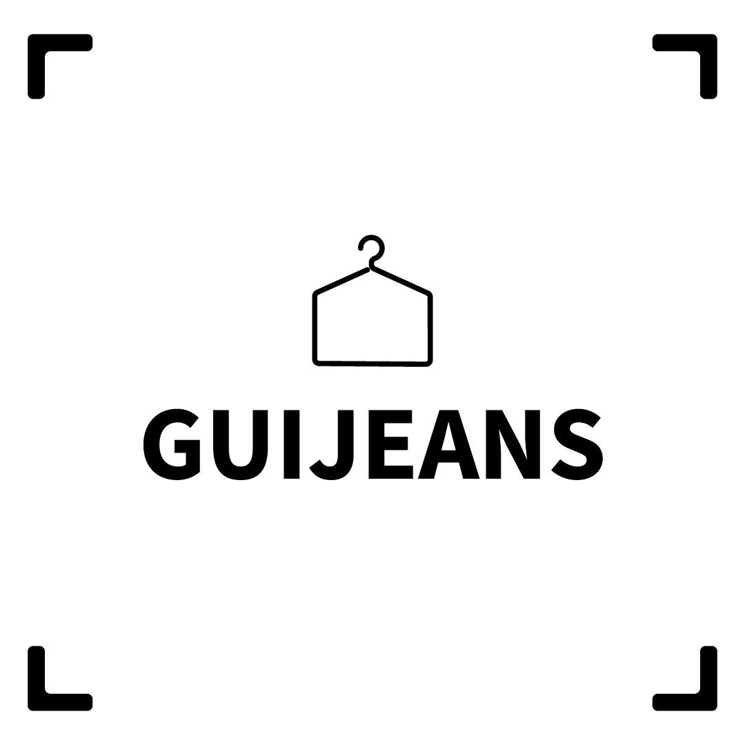 Guijeans