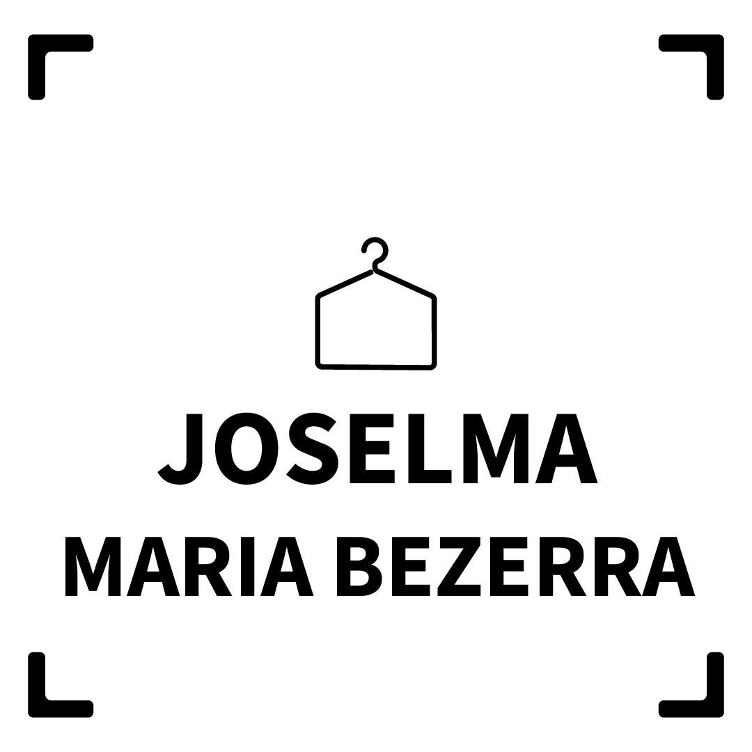 joselma Maria Bezerra