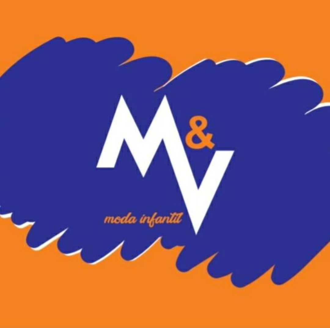 M&V Moda Infantil