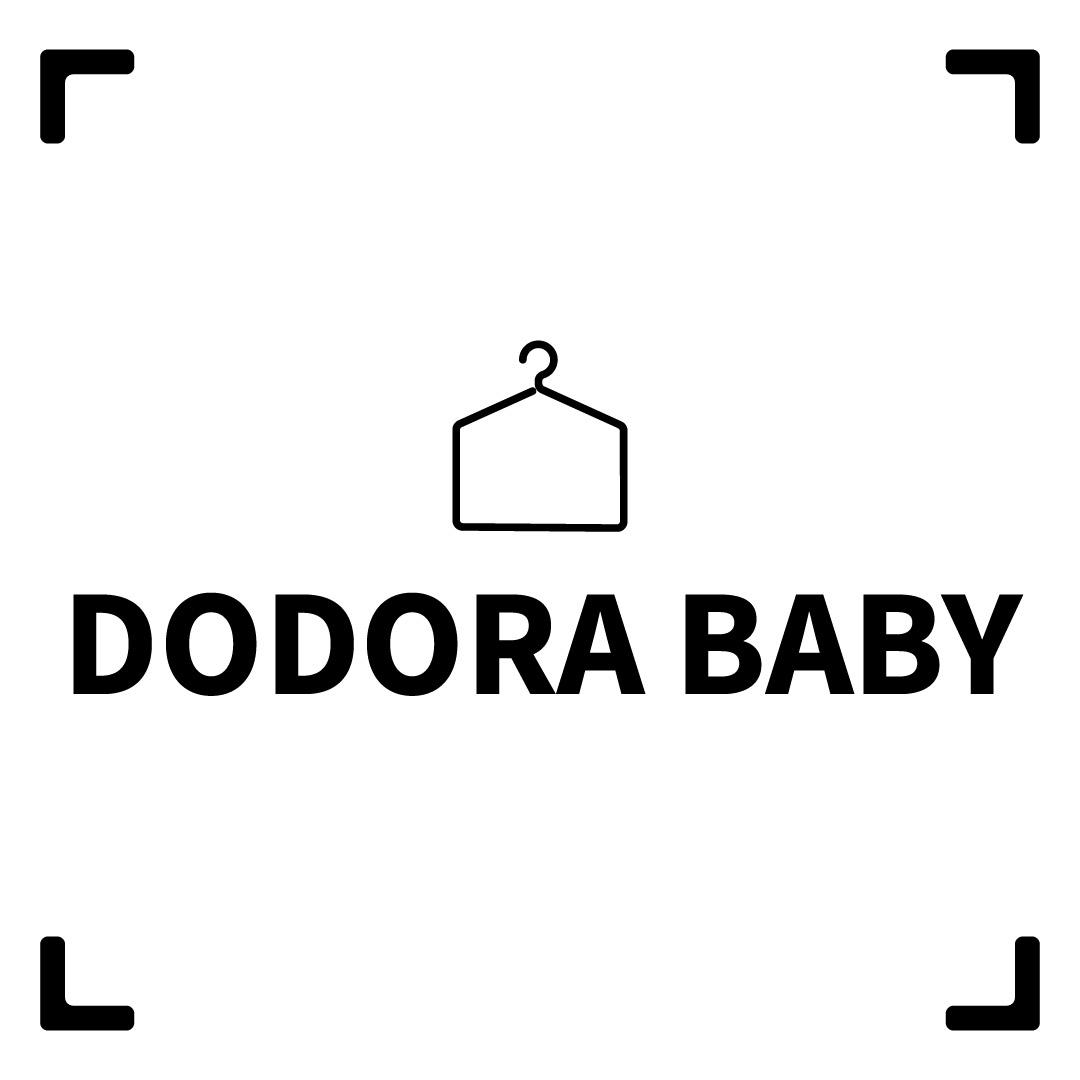 Dodora Baby