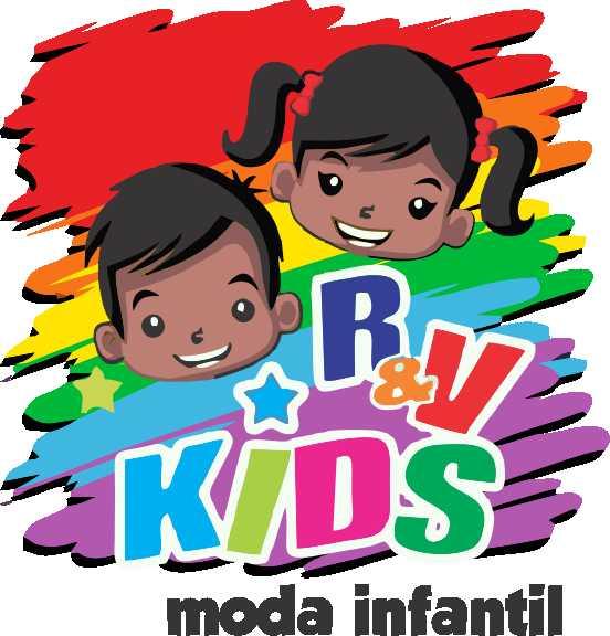 R&V kids